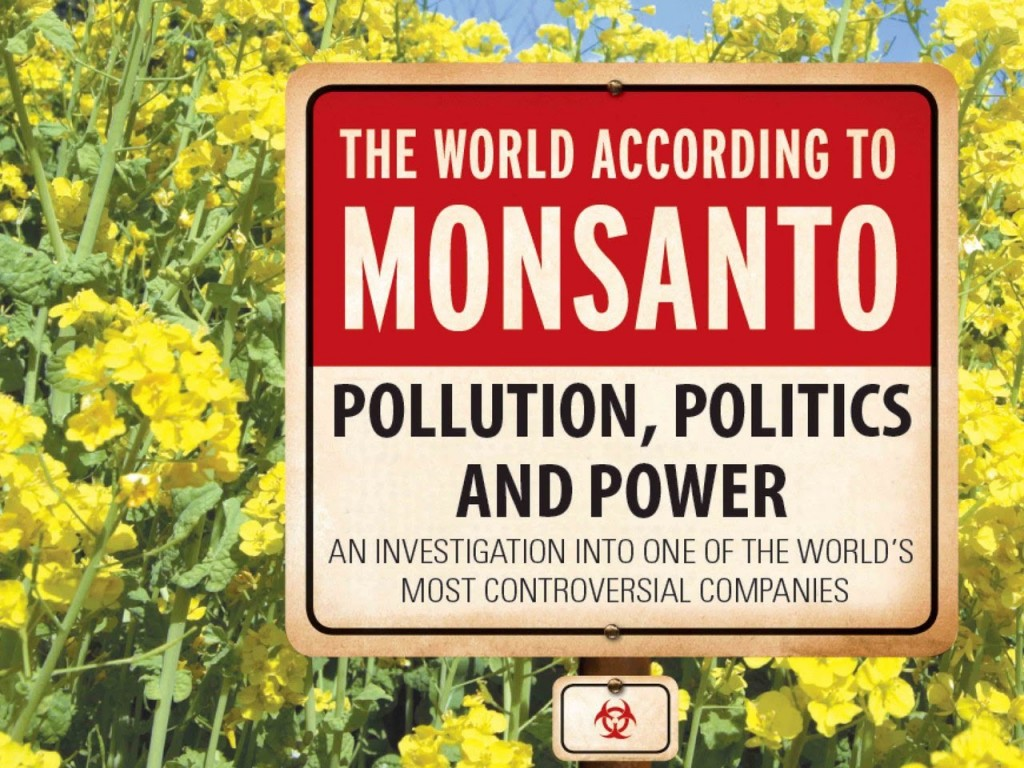 the-world-according-to-monsanto-complete-uncut